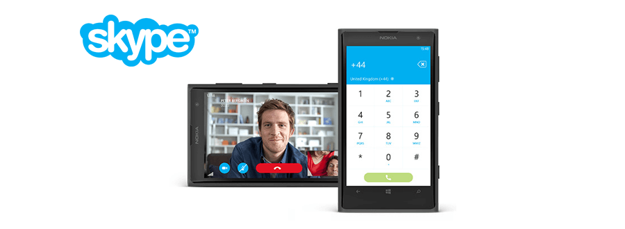 death of skype for windows phones opens doors for webrtc