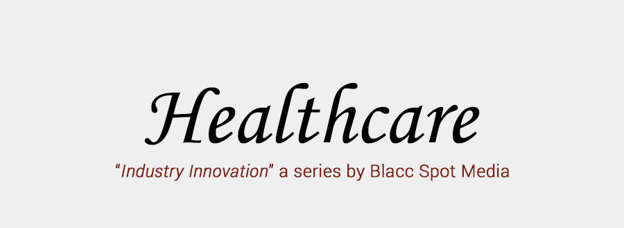 industry innovation healthcare