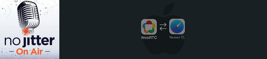 nojitter-on-air-webrtc-why-wait