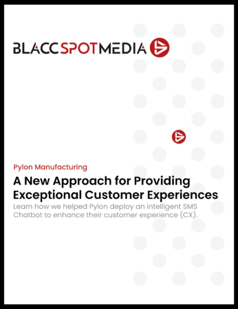 pylon-manufacturing-customer-story-cover