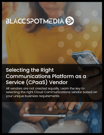 selecting-right-cpaas-vendor-cover