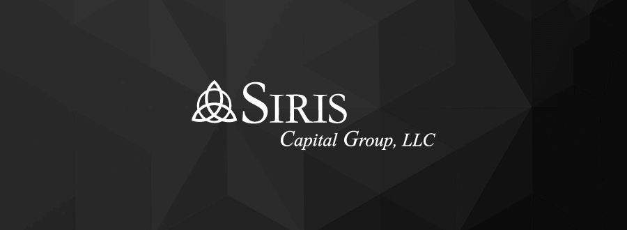 siris capital group